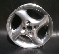 Protech Powder Coating, Norfolk, Alloy Wheels